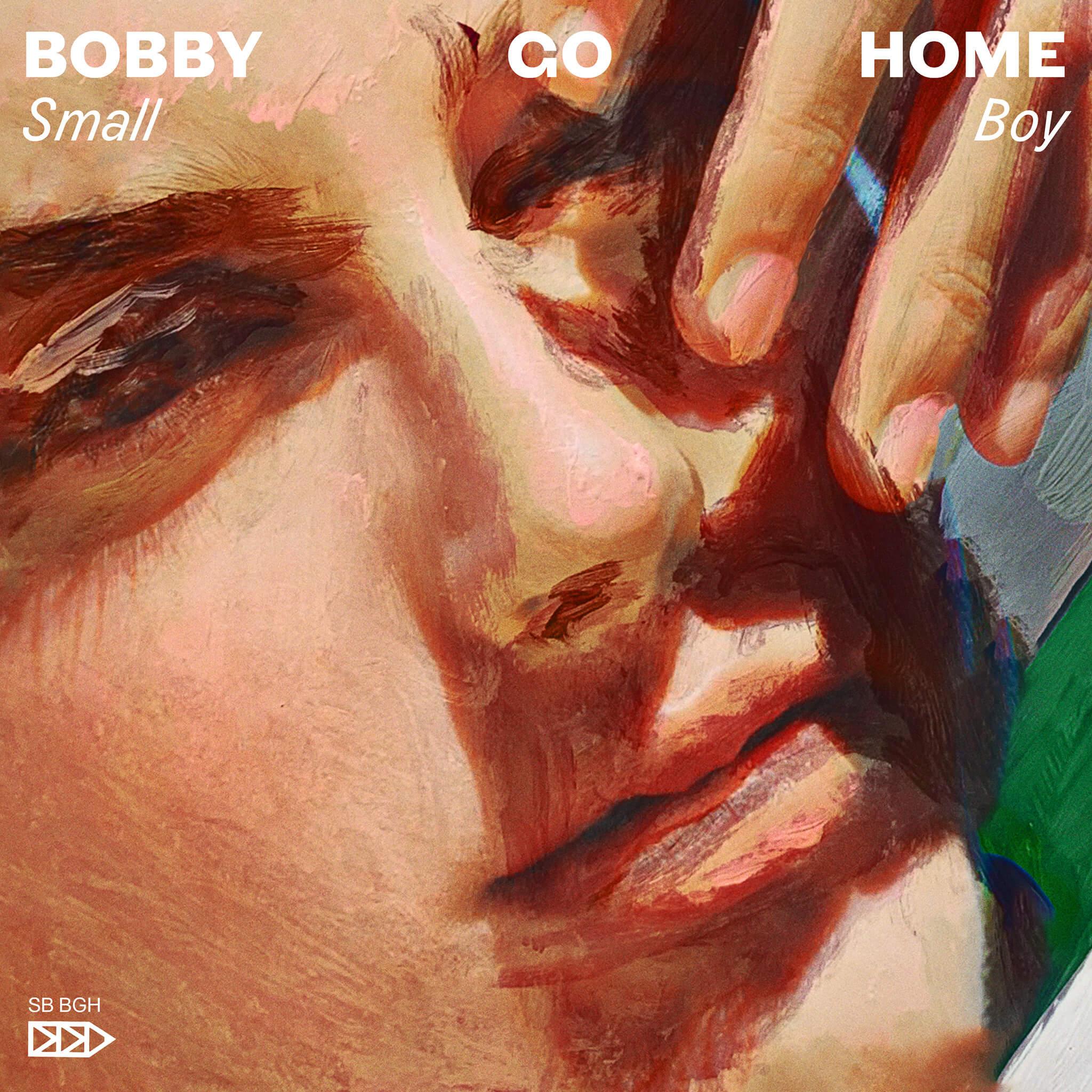 cover_bobby1